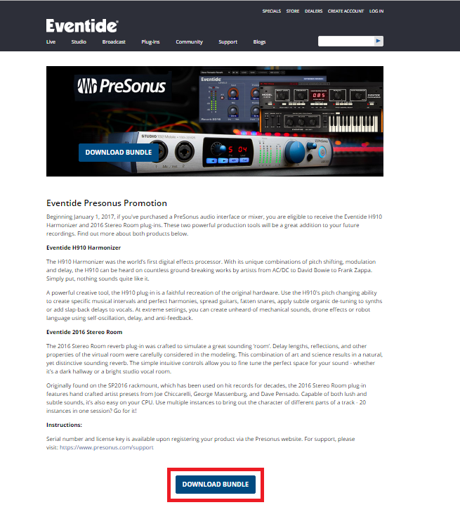 Syncmate 3 Keygen Mac