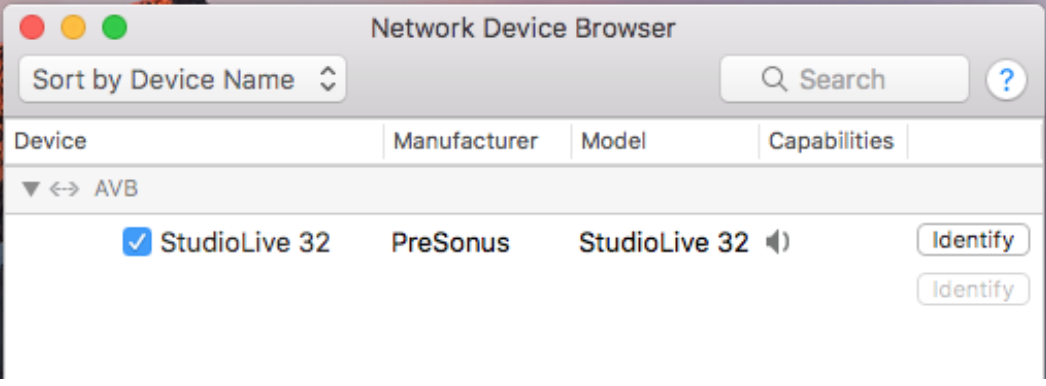 Series_III_in_Network_Device_Browser.png