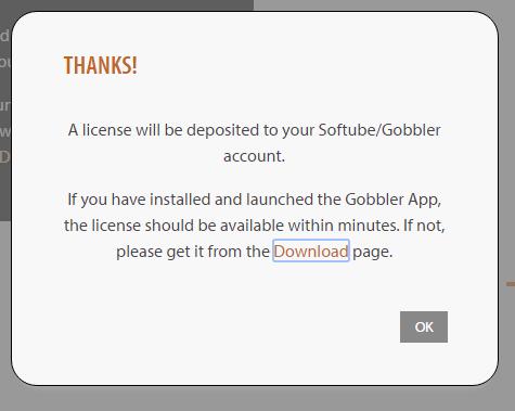 Gobbler_download.png