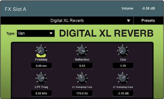 FX_Routing_Reverb_.PNG