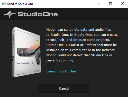launch_studio_one.png