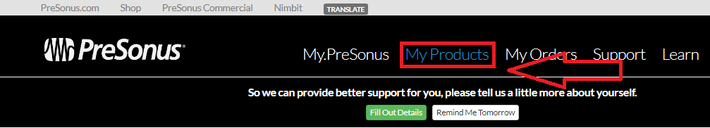 my_presonus_screenshot2.png