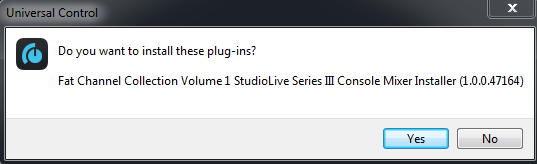 Plugin_Installation_3b.PNG