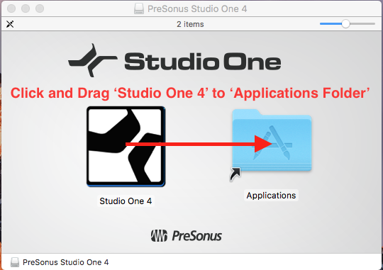 Studio_One_4_Install.png