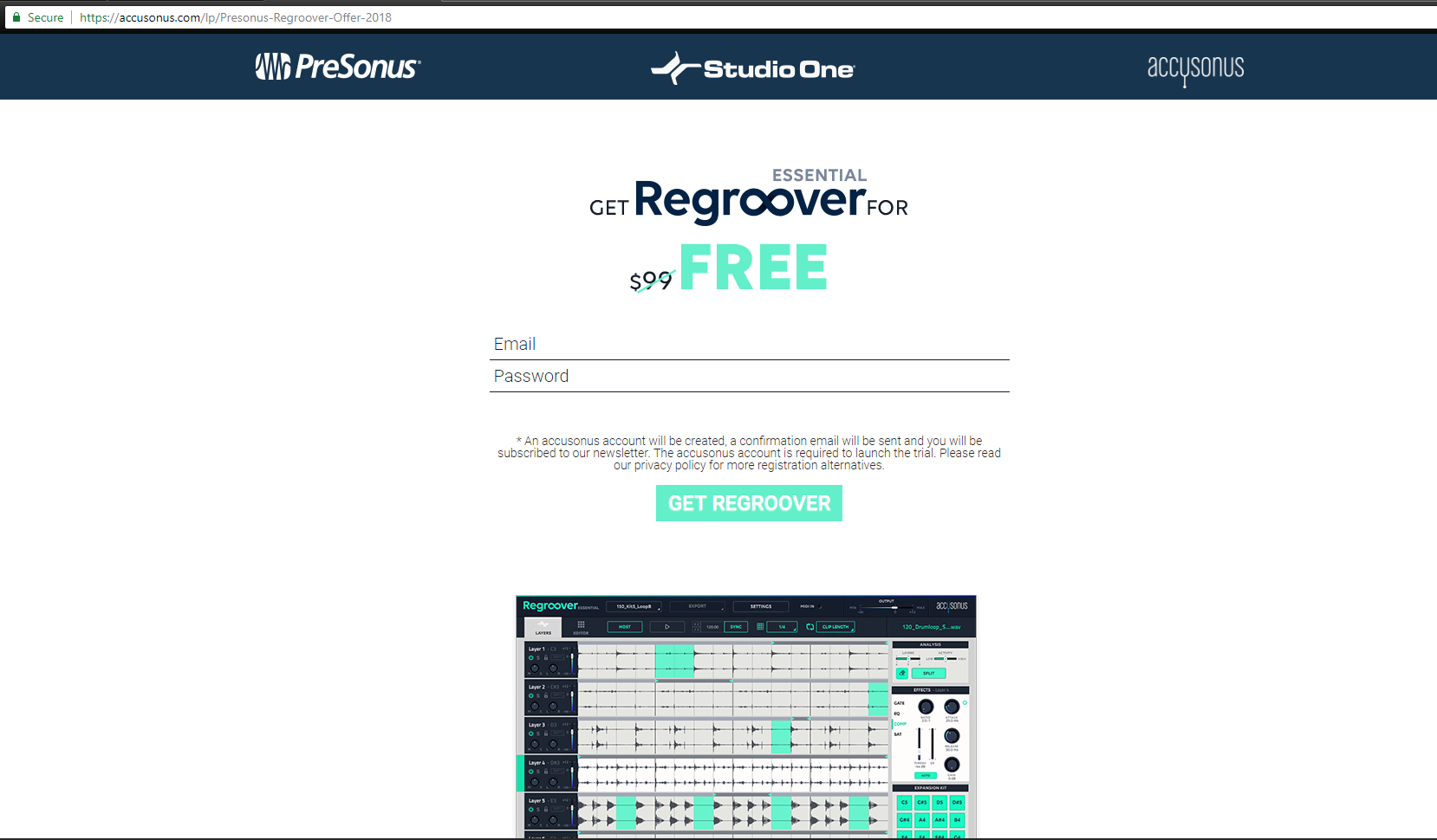 regroover_landing_page.png