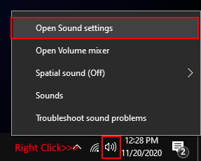 Windows10_Sound_Settings_EDITED.jpg